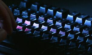 Computer-creepy-gn