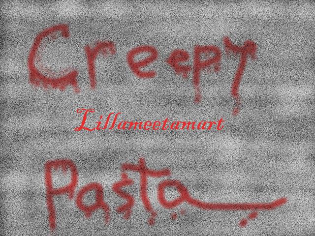 File:Creepy.png