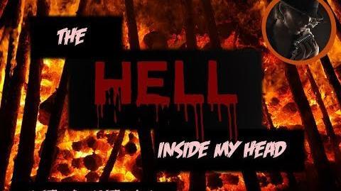 The Hell Inside My Head