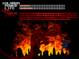 NES Godzilla Creepypasta/Chapter 8: Finale (Part 2)