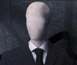 7 FACES SLENDERMAN