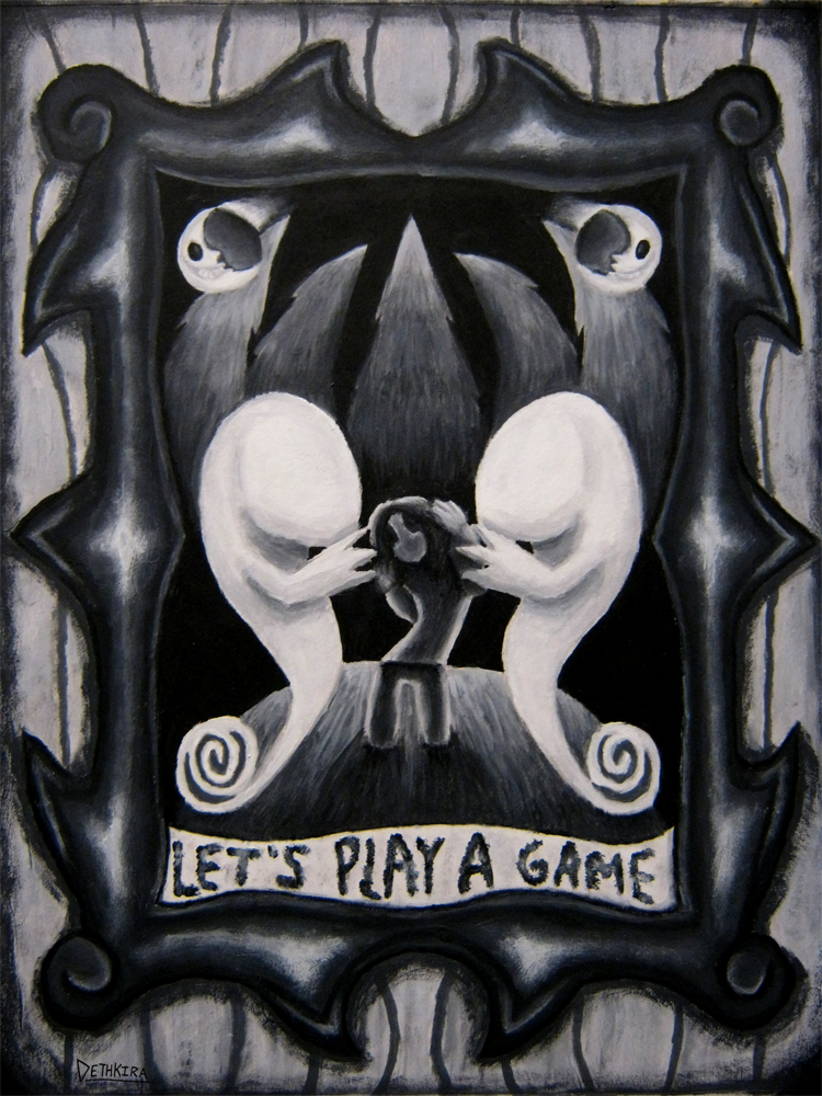 let s play a game creepypasta wiki fandom powered by wikia