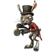 Alice Madness Returns 09