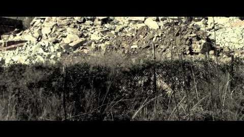 Extinction - Produced by Jake Wiklacz