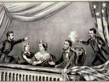 El hombre que intentó salvar a Lincoln