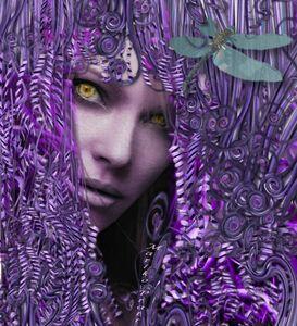 http://images3.wikia.nocookie.net/creepypasta/images/thumb/6/68/Purple_Goth_Gorgon_by_mmpratt99.jpg/182px-Purple_Goth_Gorgon_by_mmpratt99