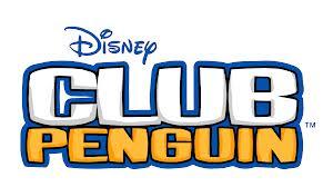 Cllub