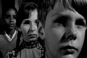 Children-black-eyed