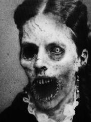 E33e6207930a8bd8cea05178f6f3d88a--scary-things-creepy-stuff