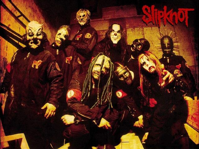 Image Slipknot Wallpaperjpg Creepypasta Wiki Fandom Powered