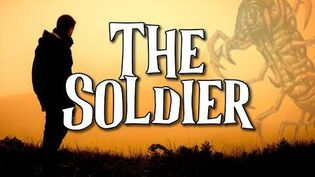 """The Soldier"" Full Story"