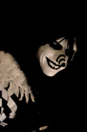 Laughing jack smile by snuffbomb-d62n2gp-1-