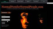 Normalpornfornormalpeople