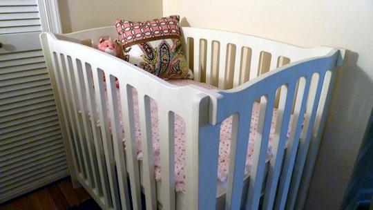 Our Baby Boy Creepypasta Wiki Fandom Ed By Wikia