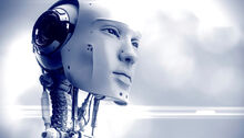 454082-robot