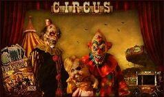 Circo-cuentos-de-terror