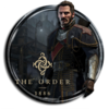 Icon de HeroWithNoHeart37
