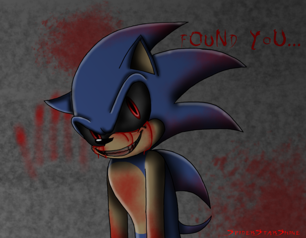 File:22 August 2014- Sonic EXE.png