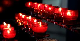 Candles-2628473 1920