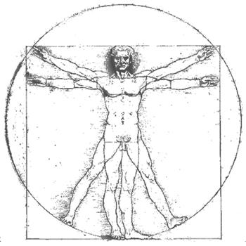File:Leonardo (1).jpg