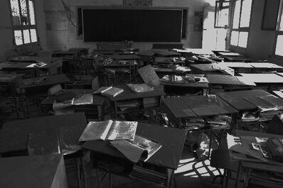 Satire-Klassenzimmer-DW-Satire-x1