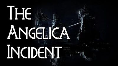 """The Angelica Incident""-0"