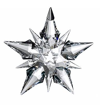 Crystal Star naked 596