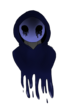 Eyeless jack by anxiouschemist-d6fh4ad