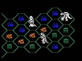 NES Godzilla Creepypasta/Chapter 3: Trance