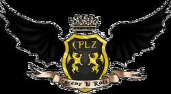 EscudoCPLZ