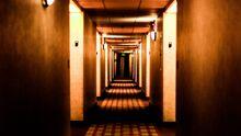 Hotel-1640487 1920