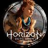 Icon de HeroWithNoHeart28