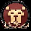 Icon de HeroWithNoHeart34