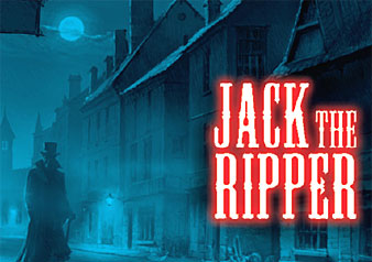 Jack the Ripper Game | Creepypasta Wiki | FANDOM powered by