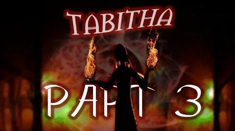 TABITHA PART THREE BY DEREK HAWKE-0