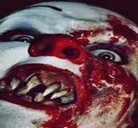 15538305-payaso3 th