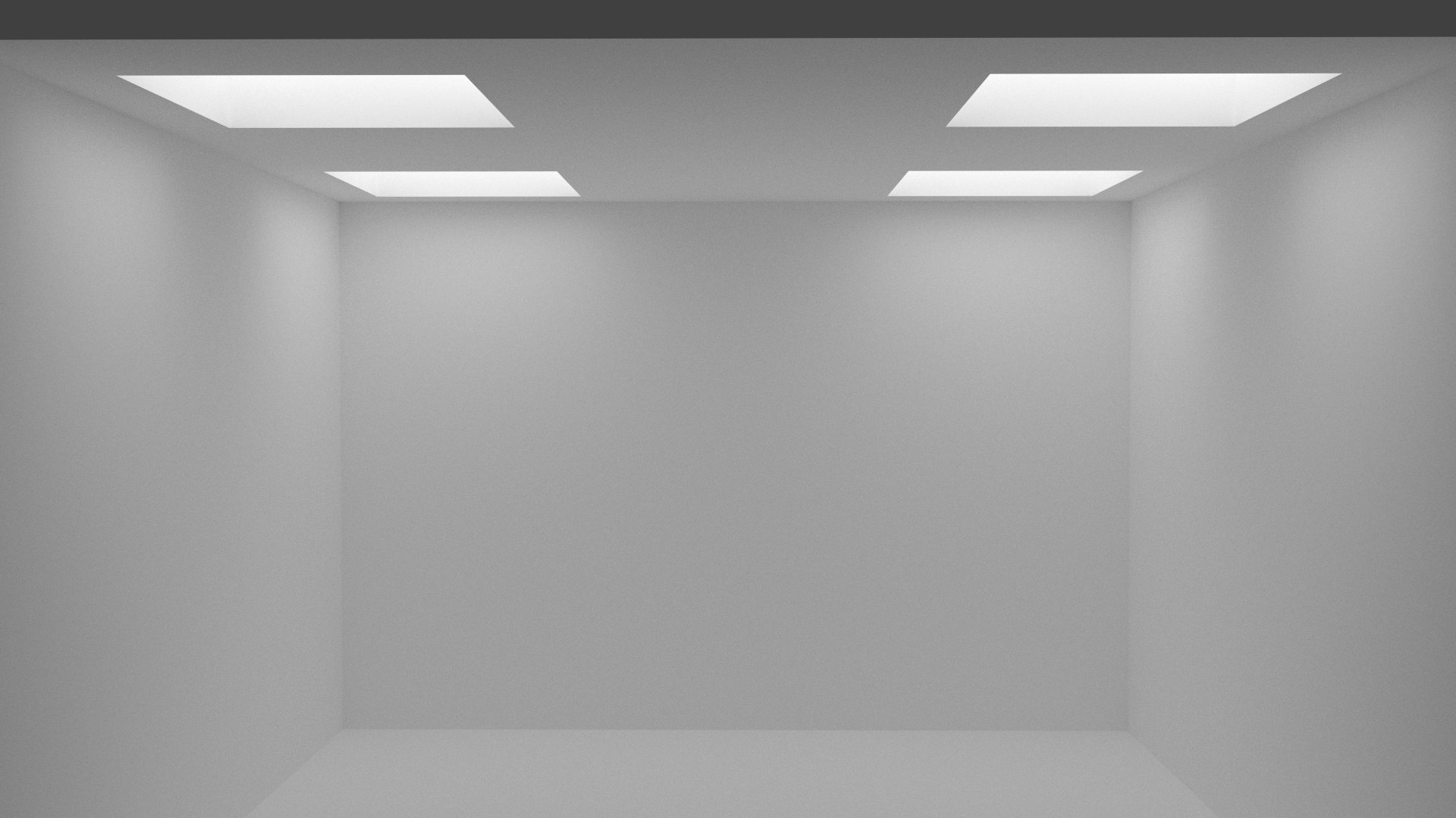 Image - Whiteroom by nedrox-d6vg73l.png | Creepypasta Wiki ...