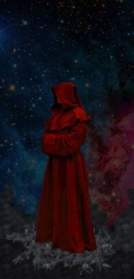 Roter-Mönch 1