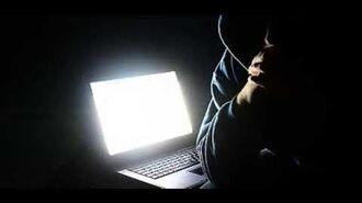 SEI VORSICHTIG IM DEEP WEB! Creepypasta