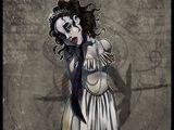 Zodiaco Negro – Los 13 fantasmas/Géminis – La Mujer Atada