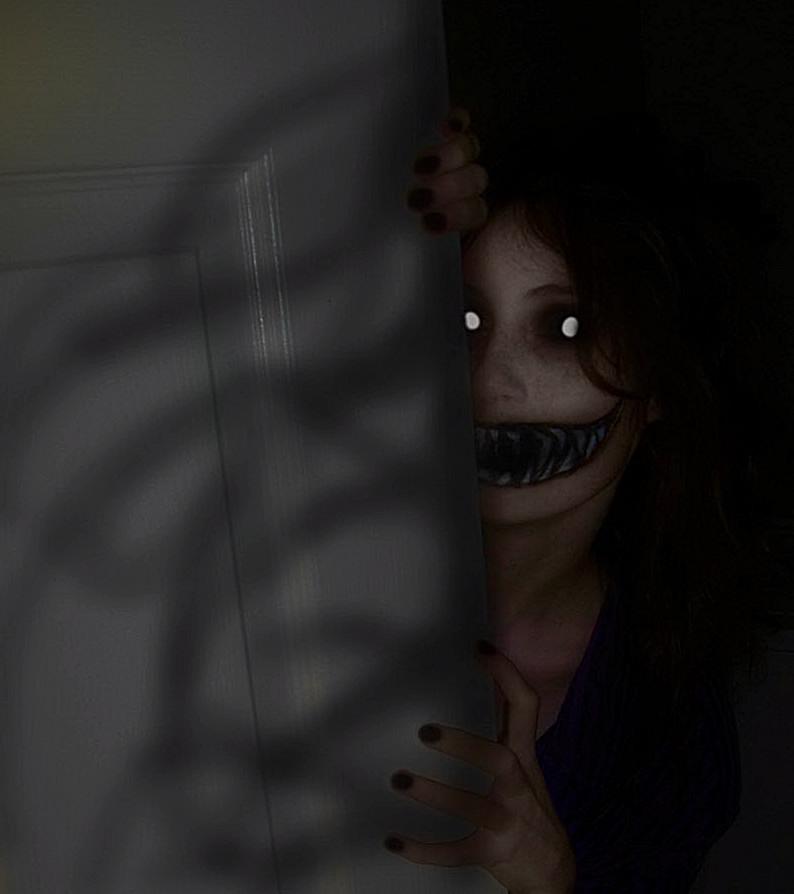 can ghosts kill creepypasta wiki fandom powered by wikia