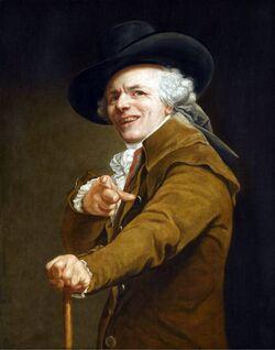 Joseph-Ducreaux