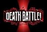 DeathBattle2