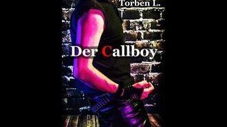 Der Callboy German Creepypasta