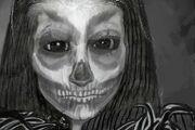 Ghoul Design