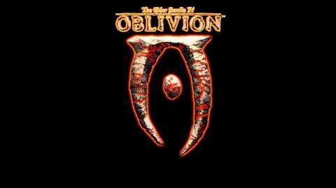 The Elder Scrolls IV Oblivion Complete Original OST Soundtrack