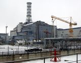 The Chernobyl Experiment