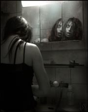 180px-Mirrors by valentinakallias