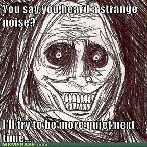 Internet-memes-creeping-death