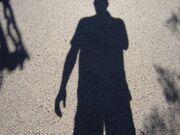 Shadowoftheperson